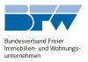 Mitglied in BfW