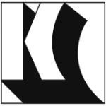 Kersig Immo Logo
