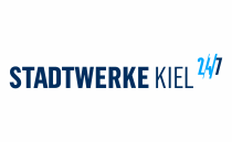 partner logo 0
