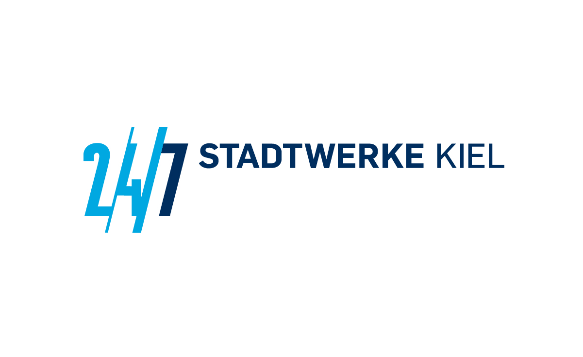 Stadtwerke Kiel AG – 1 Jahr Küstenkraftwerk