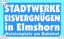 partner logo 19