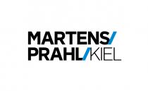 partner logo 7