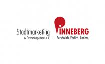 partner logo 8
