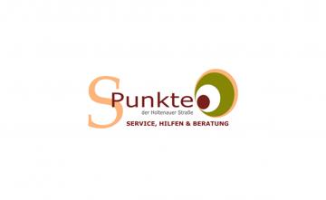 servicepunkt-logo