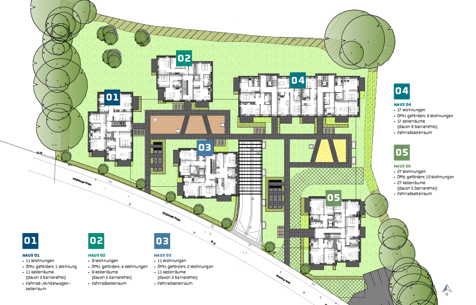 lightbox map image