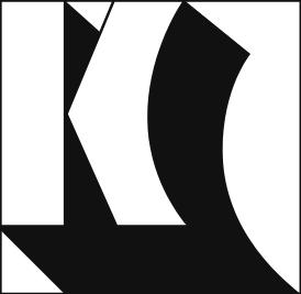 Kersig Immobilien Logo