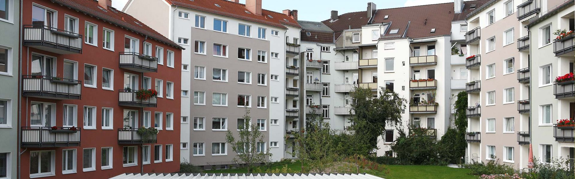 Max-Planck-Straße 20-24, Kiel
